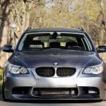 BMW E61 Tuning (3)