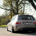 BMW E61 Tuning (4)