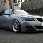 BMW E61 Tuning (5)