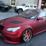 BMW E61 Tuning (7)