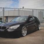 BMW E61 Tuning (8)
