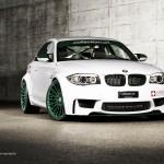 BMW E82 (1)
