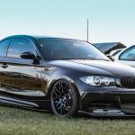 BMW E82 (2)