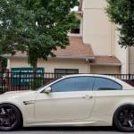 BMW M3 E93 (2)