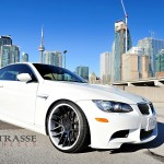 BMW M3 E93 Strasse Wheels (1)