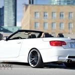 BMW M3 E93 Strasse Wheels (2)