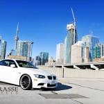 BMW M3 E93 Strasse Wheels (7)