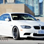 BMW M3 E93 Strasse Wheels (8)