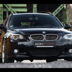 BMW M5 Dark Edition by edo Competition (1)