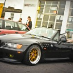 BMW Z3 ROADSTER (1)