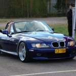 BMW Z3 Roadster Tuning (1)
