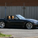 BMW Z3 Roadster Tuning (3)