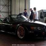BMW Z3 Roadster Tuning (4)