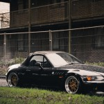BMW Z3 Roadster Tuning (5)