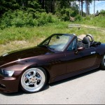 BMW Z3 Roadster Tuning (7)