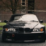 BMW Z3 Roadster Tuning (8)