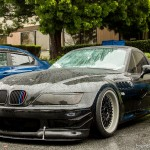 BMW Z3 Roadster Tuning (9)
