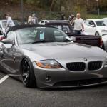 BMW Z4 E85 Tuning (1)