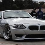 BMW Z4 E85 Tuning (4)