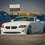 BMW Z4 E85 Tuning (5)