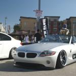 BMW Z4 Tuning (1)