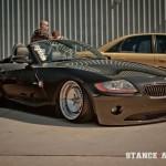 BMW Z4 Tuning (4)
