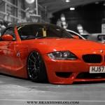 BMW Z4 Tuning (5)