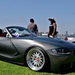 BMW Z4 Tuning (6)