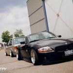 BMW Z4 Tuning (7)