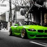 BMW Z4 Tuning (8)