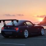 BMW Z4M Tuning (2)
