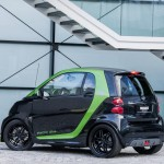 Brabus Smart Fortwo electric drive (3)