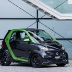Brabus Smart Fortwo electric drive (4)