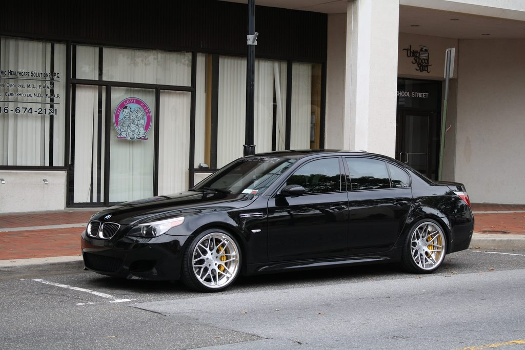 Atlanta Auto Wheels Tires Craigslist Autos Post