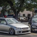 Custom Toyota Altezza (7)