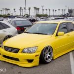Custom Toyota Altezza (9)