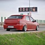 Dacia Logan I Tuning (4)