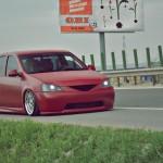 Dacia Logan I Tuning (5)