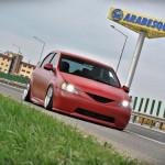 Dacia Logan I Tuning (6)