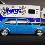 forge-vw-golf-mk1-1