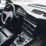 Hartge BMW E28 Tuning (2)