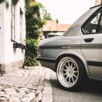 Hartge BMW E28 Tuning (5)