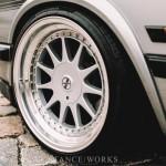 Hartge BMW E28 Tuning (6)