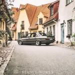 Hartge BMW E28 Tuning (8)