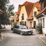 Hartge BMW E28 Tuning (9)