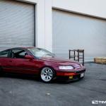 Honda CRX Tuning (2)