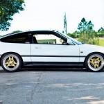 Honda CRX Tuning (3)