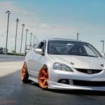 Honda Integra DC5 Tuning (1)