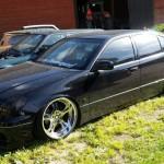 Lexus GS S160 (3)
