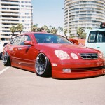 Lexus GS S160 Tuning (7)